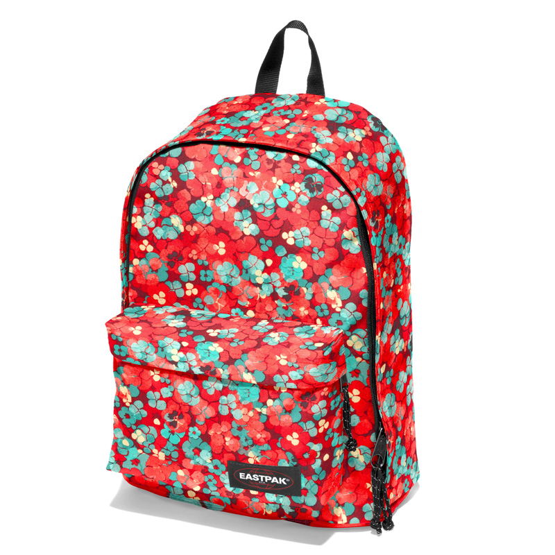 EASTPAK_EK767_34H_OUT_OF_OFFICE_PRECIO_60_EUROS