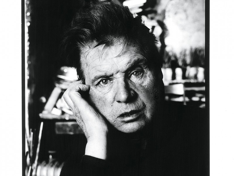 Francis-Bacon-by-David-Bailey-1983-800x600