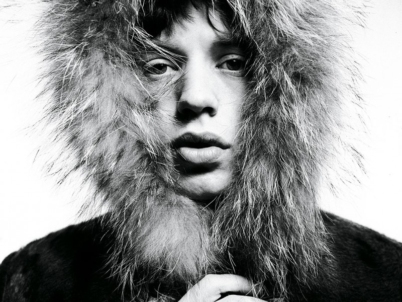 Mick-Jagger-by-David-Bailey-1964-800x600