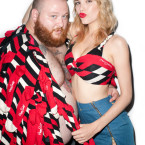 action-bronson-and-ashley-smith