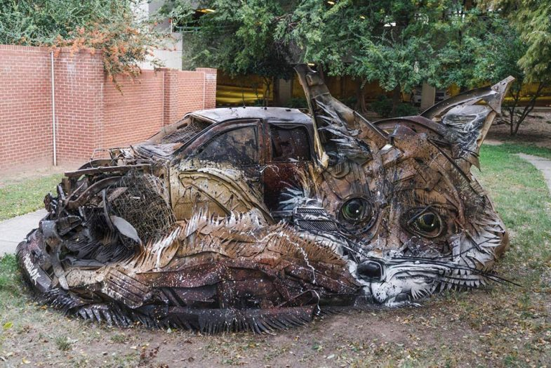 bordalo-ii-animal-trash-sculptures-1