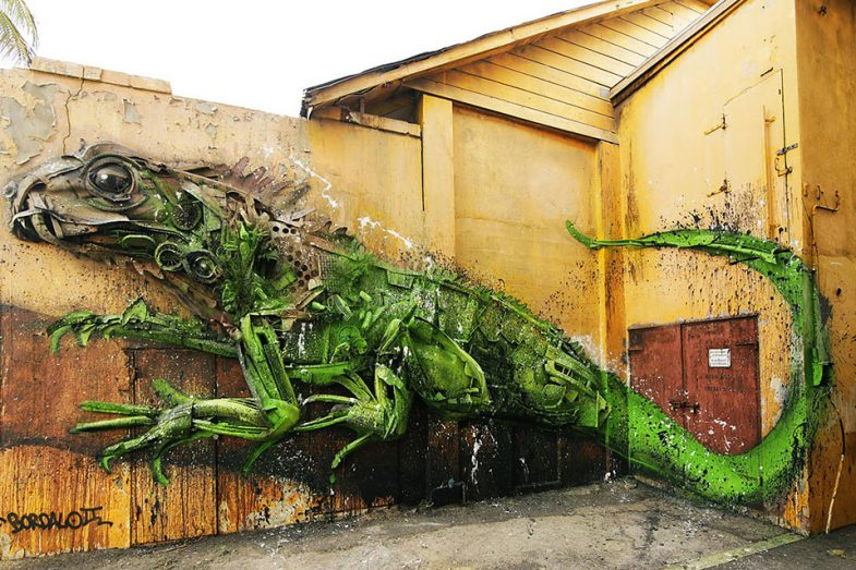 bordalo-ii-animal-trash-sculptures-6