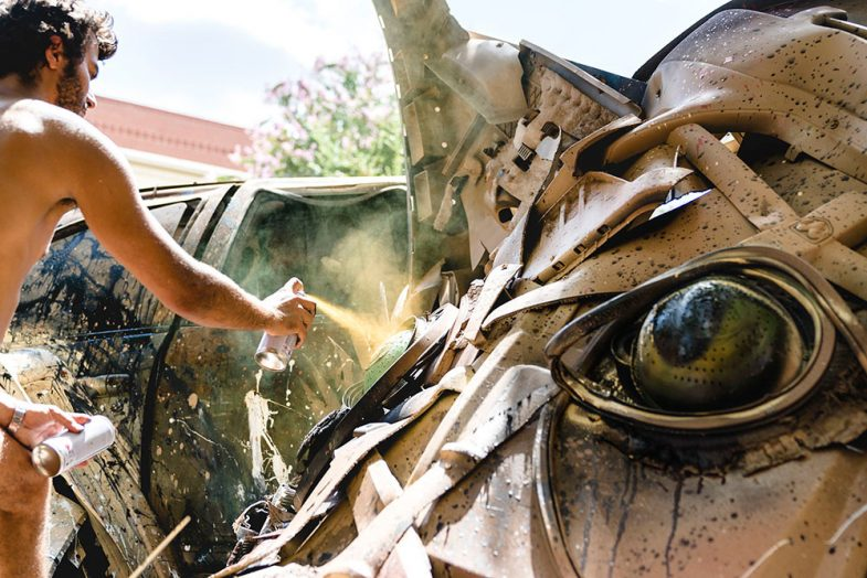 bordalo-ii-animal-trash-sculptures-8