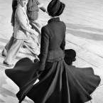 renee-the-new-look-of-dior-paris-august-1947