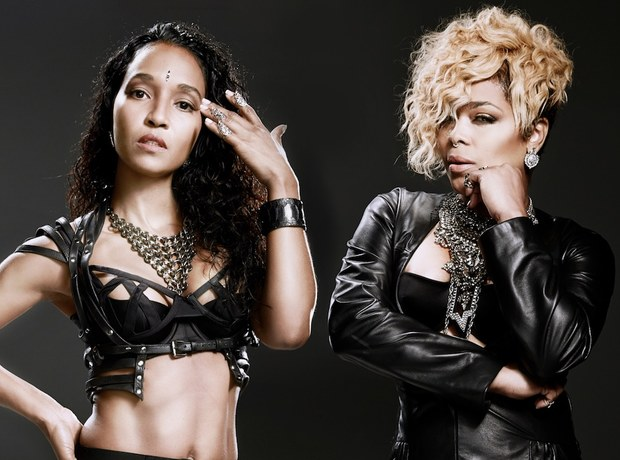 tlc-new-music